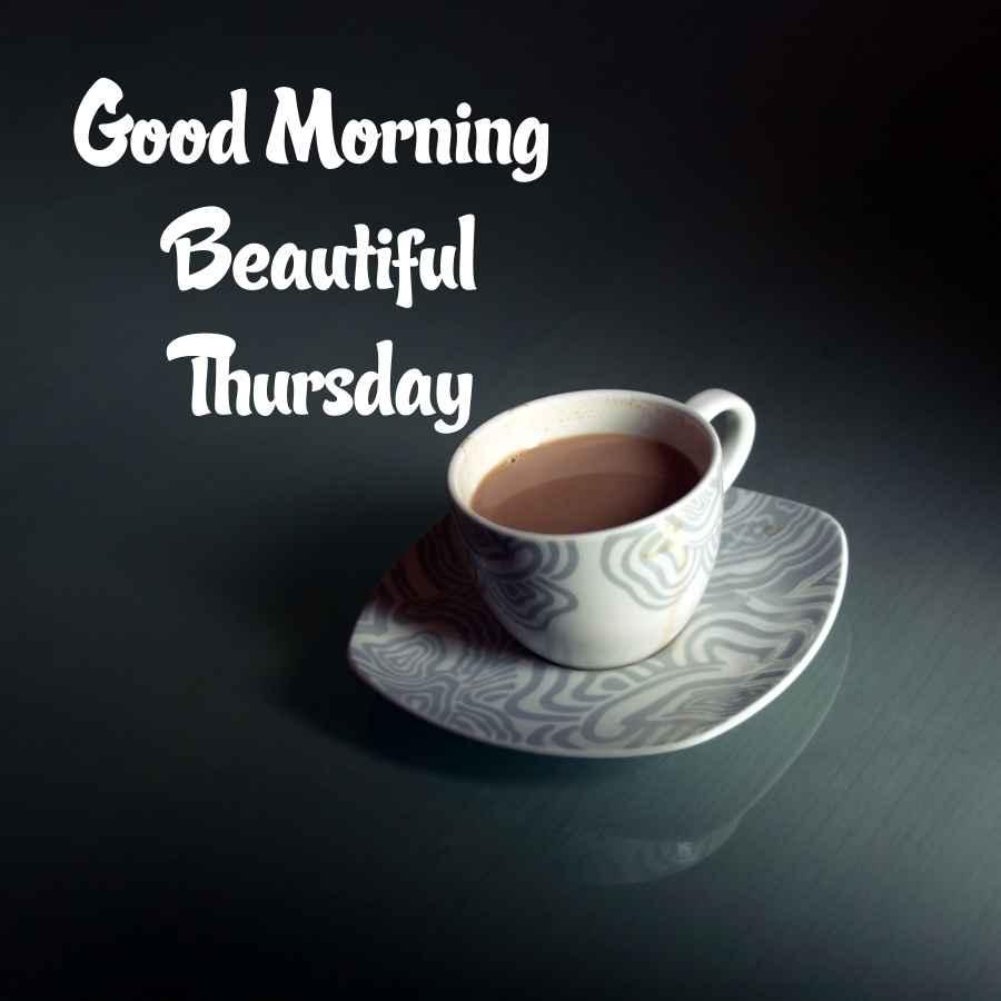 happy guruwar good morning