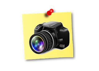 NoteCam Pro Apk