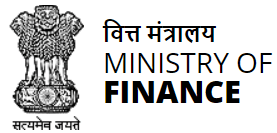 Finance Ministry Recruitment 2021