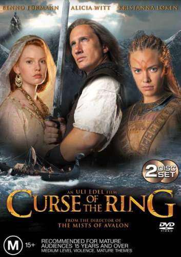 Curse of the Ring 2004 Hindi Dual Audio DVDRip 480p 500mb hollywood tv movie Curse of the Ring hindi dubbed dual audio dvdrip 480p 500mb free download or watch online at https://world4ufree.ws