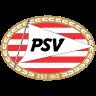 مشاهدة مباراة أياكس أمستردام Vs بي إس في آيندهوفن بث مباشر اليوم السبت 27/07/2019 كاس السوبر الهولندي