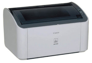 canon-220-240v-driver-printer-download-free