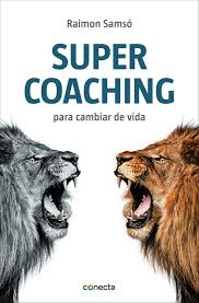 super coaching lectura verano