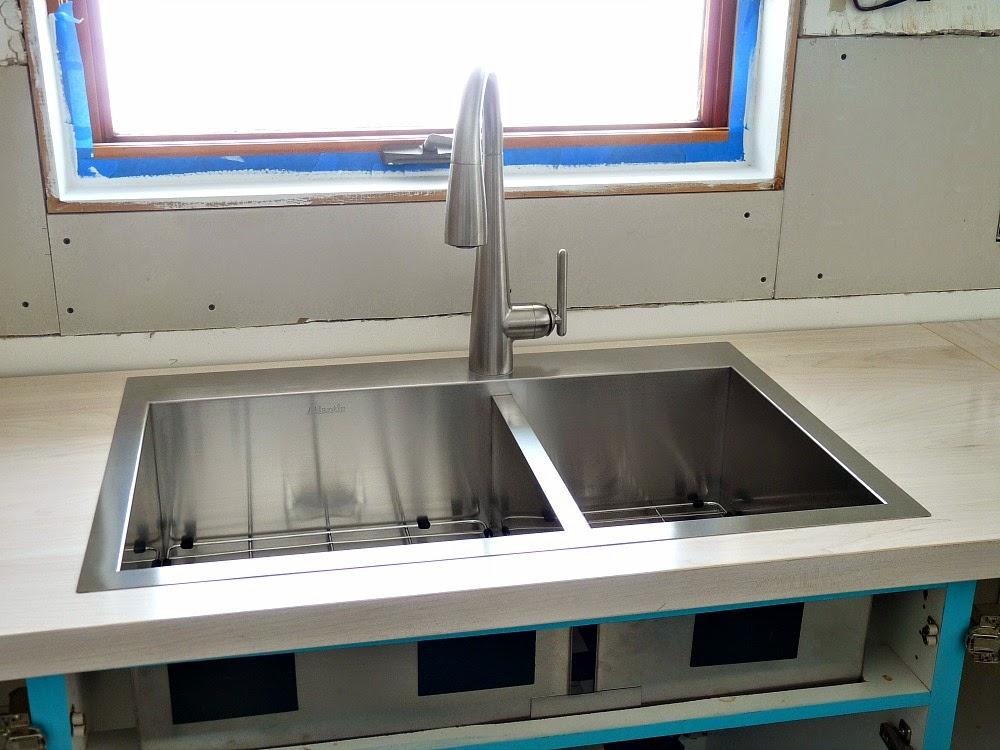 Kitchen Sink Costco – PPI Blog