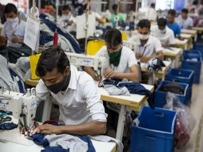 Introduction: Demand to reduce MSME default limit from one crore to 5-10 lakh in the budget