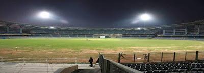 MPL 2019 SS vs TK 5th Match Cricket Tips