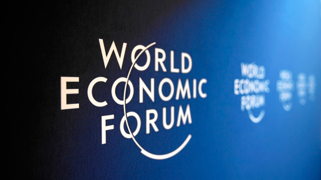 MÉXICO COMPETITIVIDAD TURISMO WORLD ECONOMIC FORUM 1