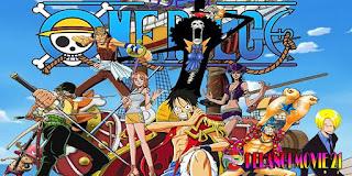 One-Piece-Episode-865-Subtitle-Indonesia