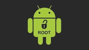 Kerugian Melakukan Root Smartphone Android