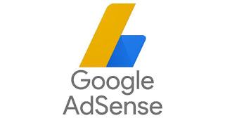 logo google adsense baru