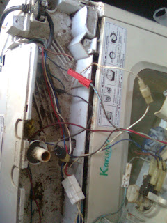wiring diagram of godrej washing machine: haier washing machine wiring  diagramrh:svlc us