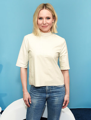 Kristen Bell Hot HD Photos, hd wallpapers for download