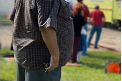 sobrepeso y obesidad almeria