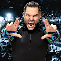 Jeff Hardy Reacts to Randy Orton's RKO, The Miz Sends Message to Seth Rollins, The Rock's Birthday