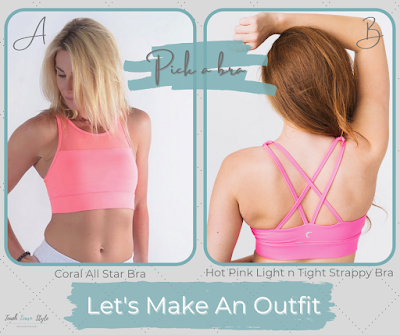 zyia bras, zyia outfit inspiration, outfit guide, outfit of the day, outfit of the week, zyia outfit, zyia coordinates