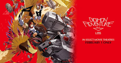 digi4  Digimon Adventure Tri : Movie Series - Hindi Dubbed (Sonic India) HD Download