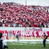 Adversário do Bahia na Copa do Brasil tem 100% de aproveitamento em casa