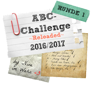 https://nine-im-wahn.blogspot.de/2016/04/challenge-abc-challenge-reloaded.html?showComment=1464714947977#c7900508781822740324
