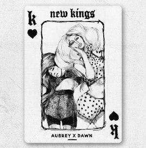 New Kings Lyrics - Danity Kane