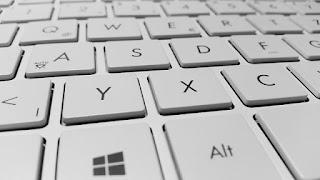 Computer Me Youtube Or Videos Player Ke Liye Kuch Shortcut Keys