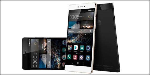 Che tipo di SIM supporta Huawei Ascend P9 Nano o Micro SIM
