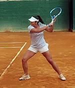 marina benito tenis