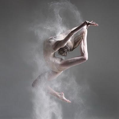fotos-artisticas-de-bailarinas-bailando-ballet