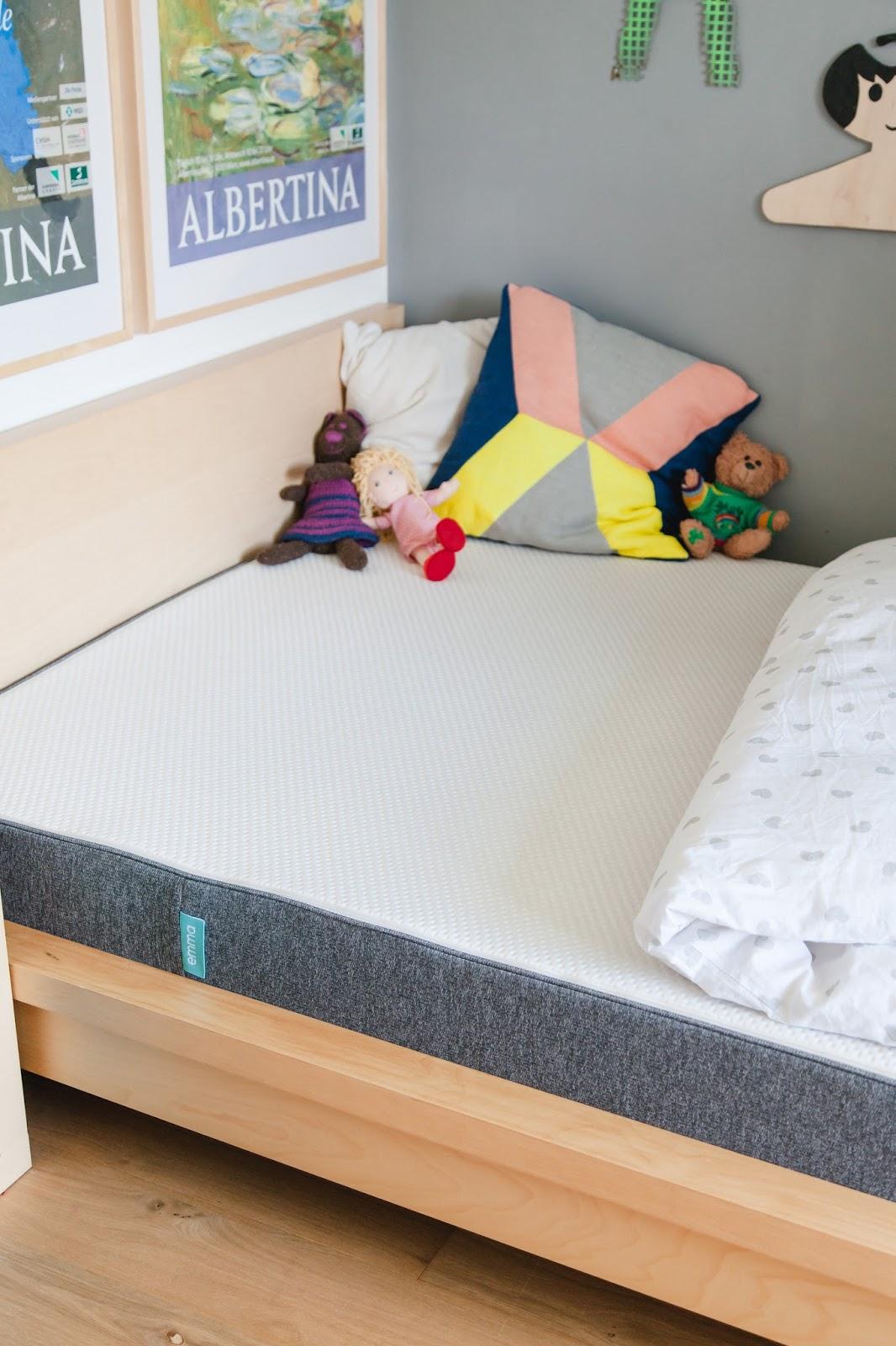 WOHN:PROJEKT - der Mama Tochter Blog für Interior, DIY, Lifestyle ...