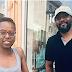 Taste the Caribbean: frozen treats with a Trinidadian twist