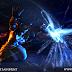 Unreleased Wizard101 Zafaria Duel Trailer