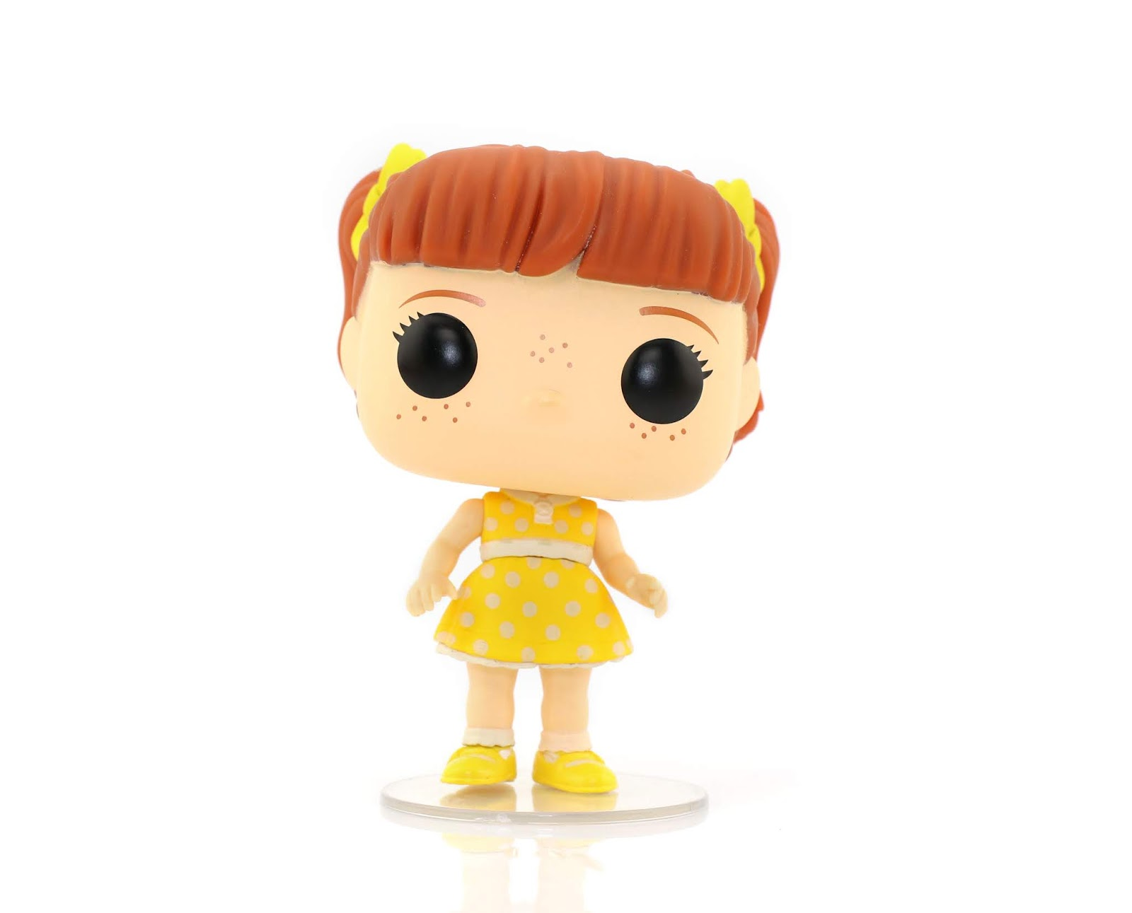 toy story 4 funko pop collection gabby gabby