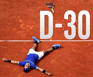 https://1.bp.blogspot.com/-4YL-GTdDno0/XRfUALClxBI/AAAAAAAAHN4/scNQq_oAymYUIMwSFUh7AwhKqTCwS3sGgCLcBGAs/s320/Pic_Tennis-_0579.jpg