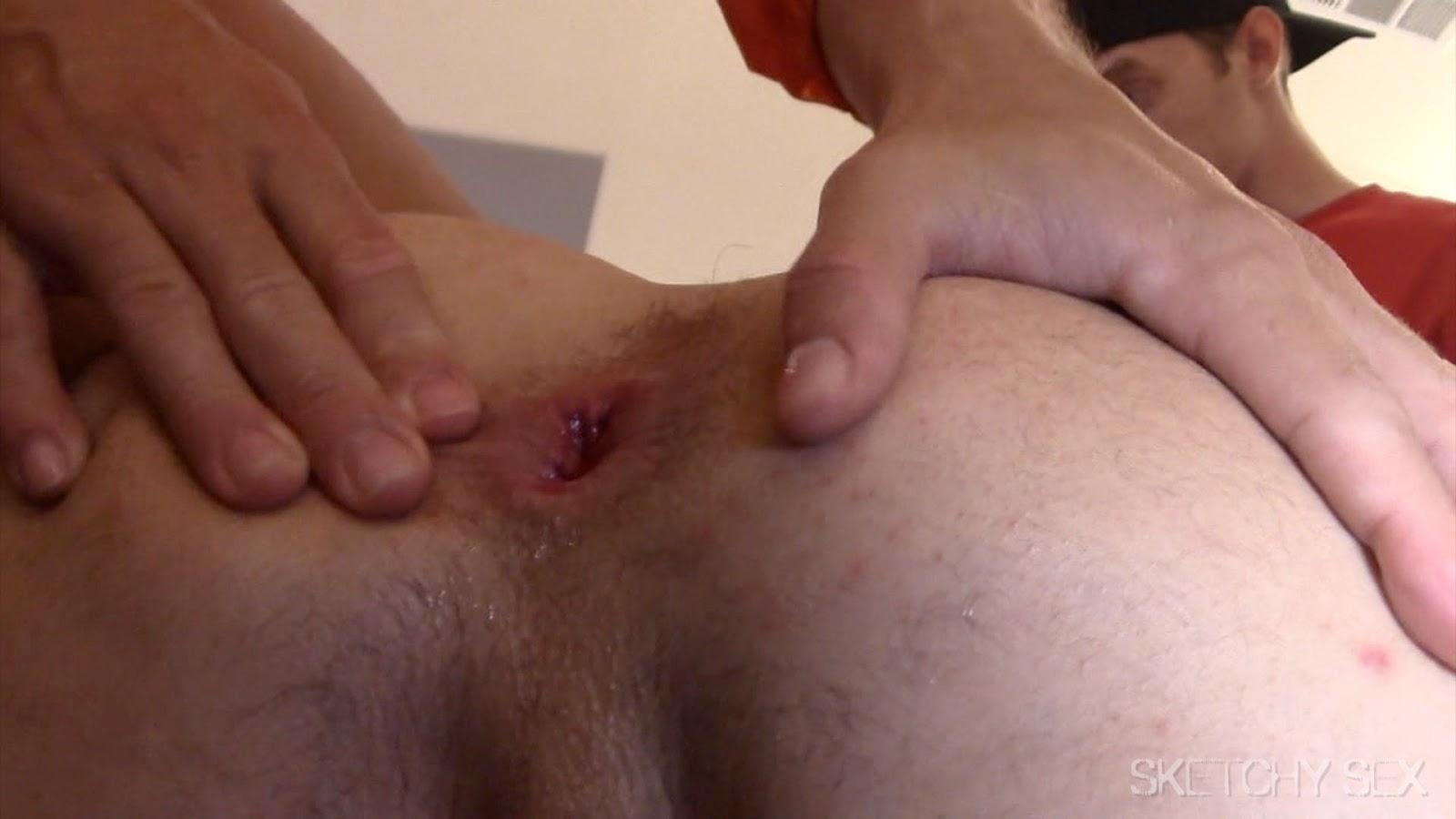 gay latino gangsta porn