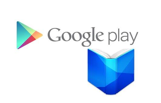 https://play.google.com/store/books/details/Miguel_Costa_Elin%C3%A2?id=xUscCwAAQBAJ