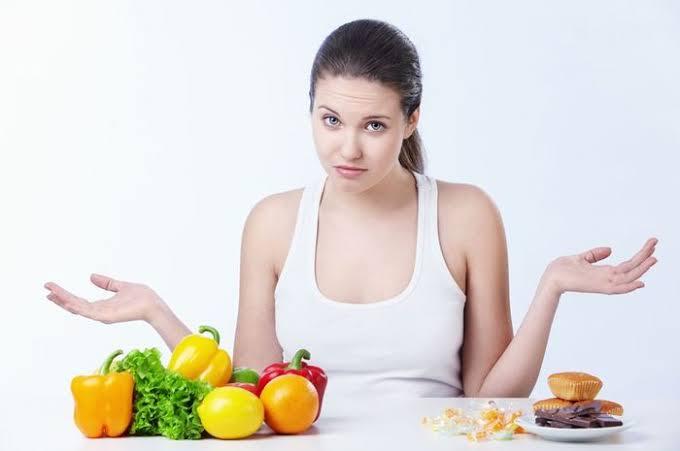 Ingin Tubuh Ideal tapi Tidak Tahan dengan Diet? Ini Solusinya