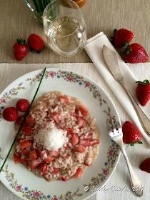 risotto-de-fresas