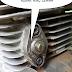 Cara Memperbaiki Tensioner Rantai Keteng/Kamprat Honda Megapro,GL,Tiger Yang Rusak Atau Lemah