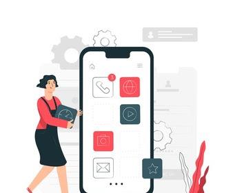 5 Handphone Android Terbaik Paling Recommended Buat Anda Coba, Blibli Solusi Cerdas Belanja Online!