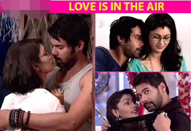 Top 5 facts of Abhi Pragya's relationship that is relatable to real life