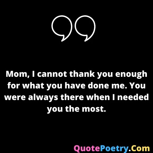 daughter mother quotes