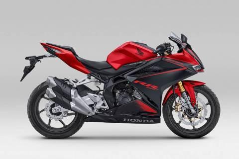2022 Honda CBR250RR,Honda CBR250RR,Honda CBR250RR 2022, Honda CBR250RR,honda cbr250rr,honda cbr250rr malaysia,honda cbr250rr top speed,honda cbr250rr launch,honda cbr250rr price philippines,honda cbr250rr mc22,honda cbr250rr price malaysia, honda cbr250rr specs
