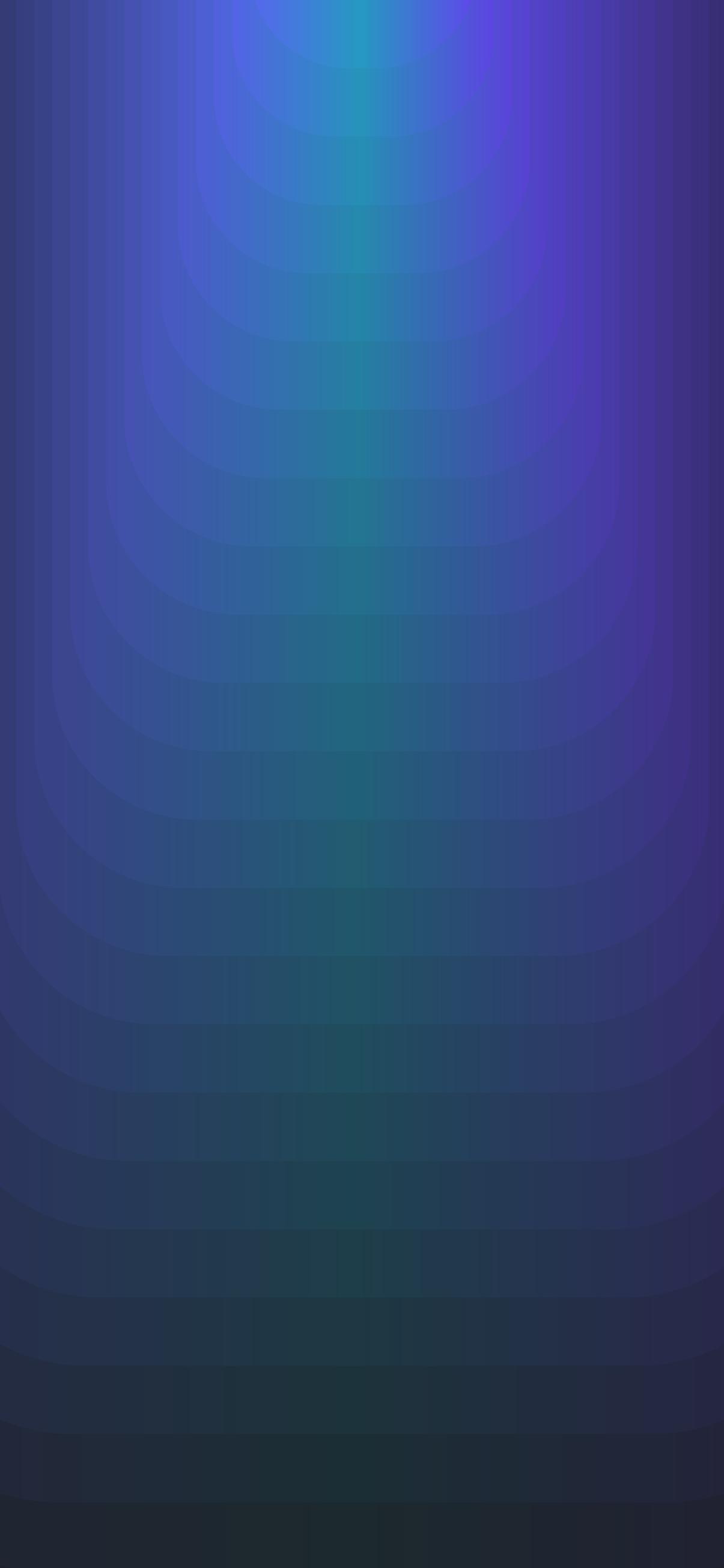 gradient.blue.wallpaper.for.mobile.phone