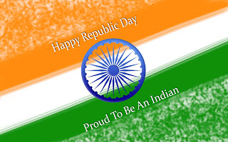 republic day images for competition