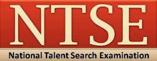 NTSE Maharashtra, Tamil Nadu Answer Key 2017-18