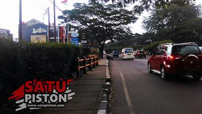 4 Tata Cara Berkendara Yang Baik di Jalan Raya