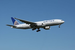 कोरोना वायरस: 14 अप्रैल तक विस्तारित अंतरराष्ट्रीय उड़ानों पर प्रतिबंध