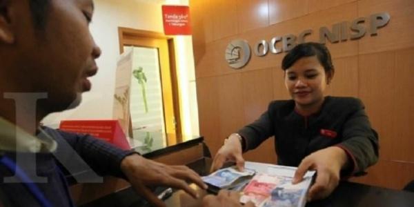 Alamat & Nomor Telepon Bank OCBC NISP Jakarta Utara