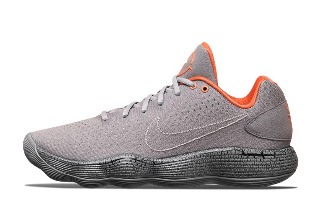 ea07dc009d4de8 sneakerviewph  Nike React Hyperdunk 2017 low