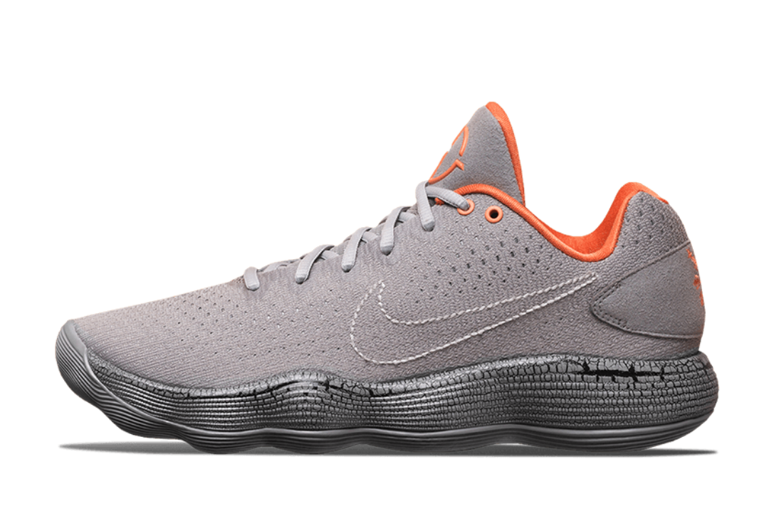 Nike React Hyperdunk 2017 low