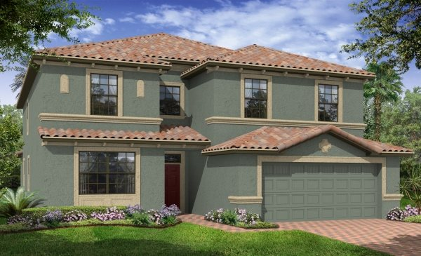 New home designs latest new homes designs fiji islands for New house plans 2013